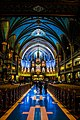 Ville-Marie - Notre-Dame Basilica - 20180311212657.jpg
