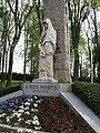 Villers-Bretonneux monument-aux-morts 2.jpg