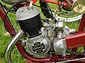 Villier 1F 98cc (1949).jpg