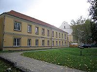 Vilnius Art Academy Ceramic.jpg