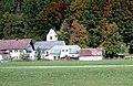 Vils Tirol Sankt Anna (cropped).jpg