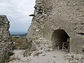 Viniansky hrad 002.JPG