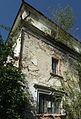 Vinnytska Shargorod Fortress house-2.jpg