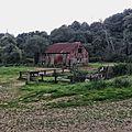 Vintage Barn.jpg