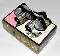 Vintage Binolux 6 x 15 - IF Micron Type Binoculars By Compass Instrument & Optical Co., Made In Japan (17026803149).jpg