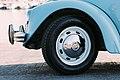 Vintage Volkswagen Beetle (Unsplash).jpg