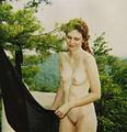 Vintage nude.jpg