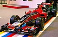 Virgin Marussia F1 (6708028773).jpg