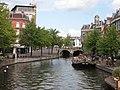 Visbrug en Nieuwe Rijn.jpg
