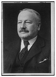 Harry Levy-Lawson, 1st Viscount Burnham