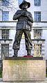Viscount Slim statue Whitehall.jpg