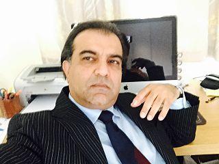 Karim Lala - WikiMili, The Free Encyclopedia