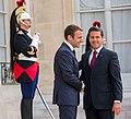 Visita de Trabajo a Francia (34954310663).jpg