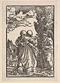 Visitation, from The Fall and Salvation of Mankind Through the Life and Passion of Christ MET DP832957.jpg