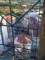 Vistas desde la Torre de la Vera Cruz (I).JPG