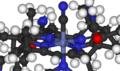 Vitamin-B12-Co-centre-3D-balls.png