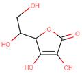 Vitamine C.png
