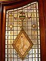 Vitaux Nincheri, Maison Oscar Dufresne 04.jpg