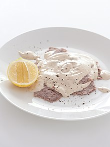 Vitello tonnato.jpg