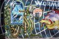 Vitoria - Graffiti & Murals 1152 01.JPG