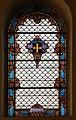 Vitrail Intérieur Église St Nicolas - Marcigny (FR71) - 2020-12-25 - 7.jpg