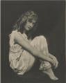 Vivian Martin - Oct 1921.png
