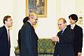 Vladimir Putin 10 November 2000-1.jpg