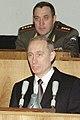 Vladimir Putin 12 November 2001-5.jpg