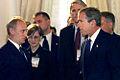 Vladimir Putin 24 May 2002-6.jpg