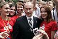 Vladimir Putin 4 July 2007-7.jpg