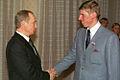 Vladimir Putin 5 March 2002-3.jpg