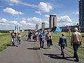Vliegerfestival in Spijkenisse druk bezocht.jpg