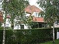 Vlinderweg 3 Koksijde - 1.jpg