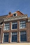 vlissingen-bellamypark 48-ro2992