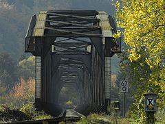 Vlotho Eisenbahnbrücke.jpg