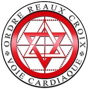 Ordre Reaux Croix - Voie Cardiaque