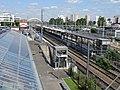 Voies de la gare du Bourget.jpg