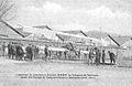 Vol Mourmelon Besançon avril 1911 Remy.jpg