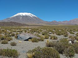 Volcan Lascar.jpg