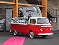 Volkswagen Kombi T2.jpg