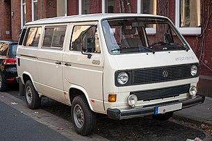 Фольксваген транспортер т3 1986 года фольксваген транспортер т5 купить в брянске