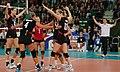 Volleyball-Europameisterschaft der Frauen 2013 by Moritz Kosinsky2154.jpg