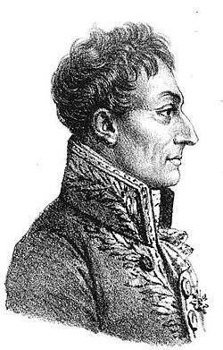 Volney, Constantin François Chassebœuf de La Giraudais, comte.jpg