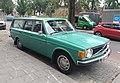 Volvo 145 (44691600651).jpg
