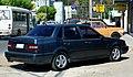 Volvo 460 GLT 1995 (45664552825).jpg
