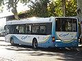 Volvo 7000 n°143 - Cap'Bus (Gare, Agde).jpg