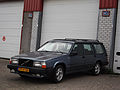 Volvo 740 Turbo (9471857875).jpg