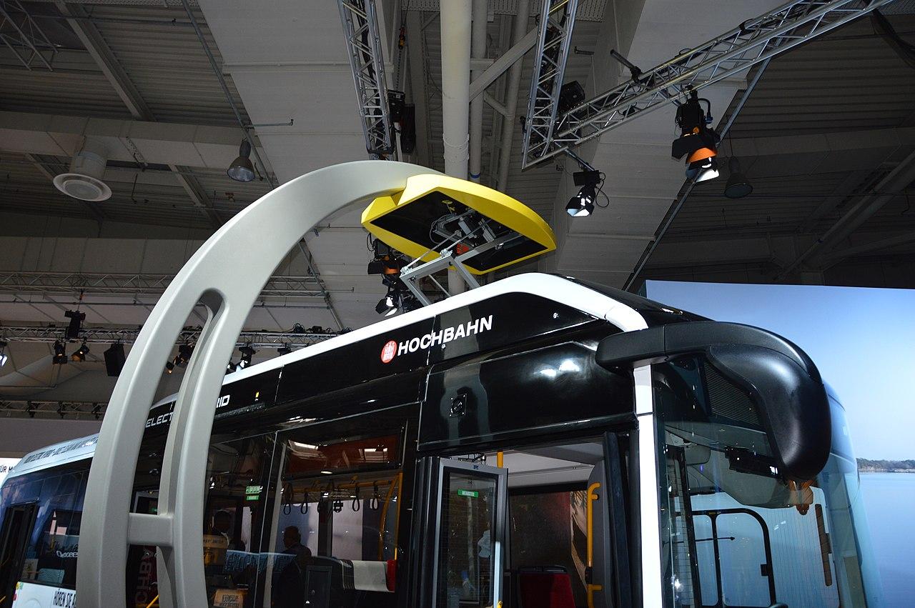 file volvo 7900 electric hybrid hochbahn hamburg spielvogel2014 07 charging system jpg. Black Bedroom Furniture Sets. Home Design Ideas