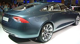 Volvo You (rear quarter).jpg