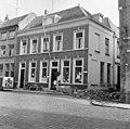 Voor- en zijgevel - 's-Hertogenbosch - 20110296 - RCE.jpg